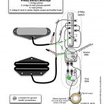 Pass Seymour 4 Way Switch Wiring Diagram | Wiring Library   Pass And Seymour 3 Way Switch Wiring Diagram