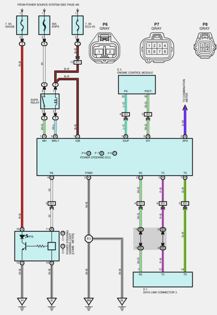 Passtime Wiring Diagram | Wiring Diagram - Passtime Gps Wiring Diagram