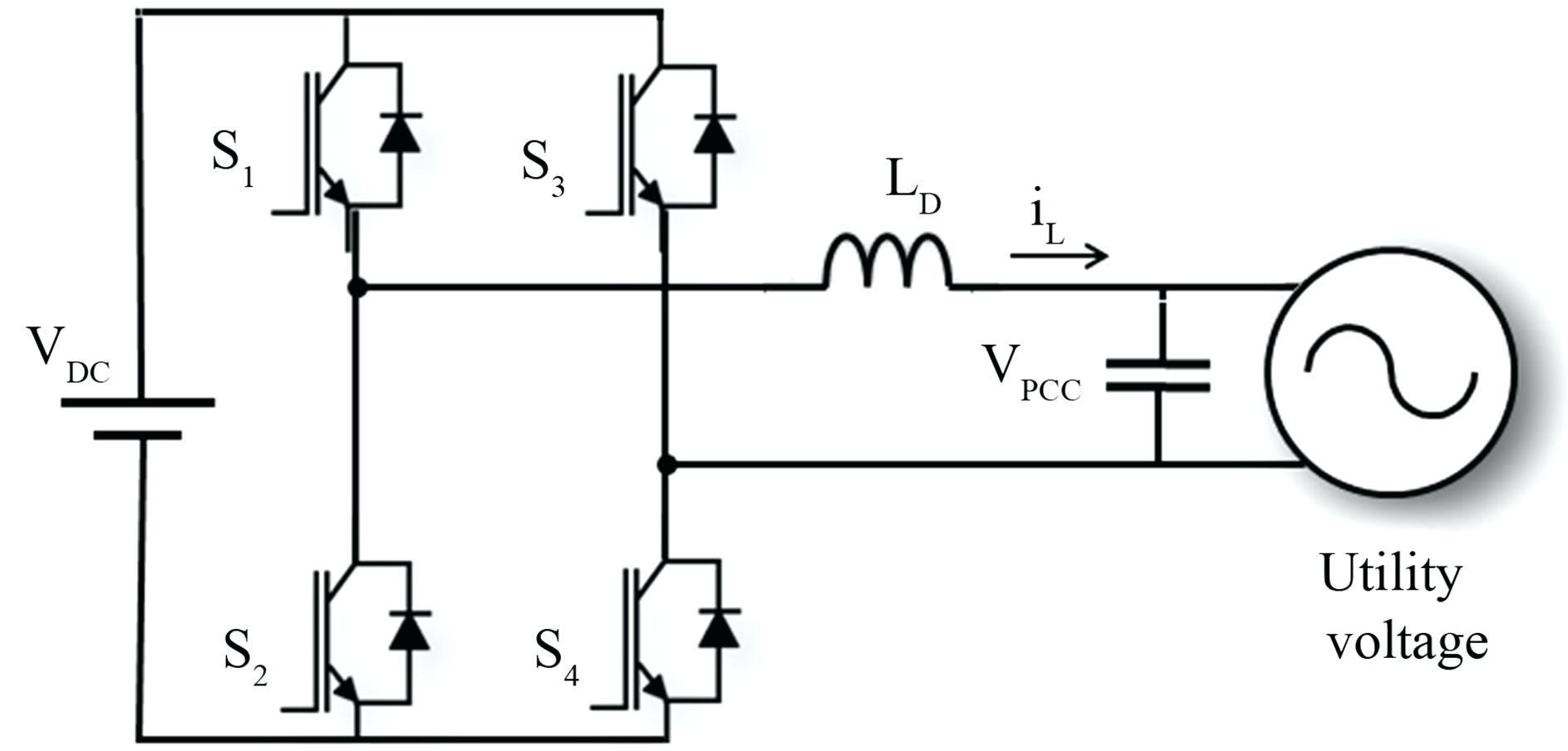 Patlite Signal Tower Wiring Diagram Full Size Of Ididit Steering - Gm Starter Solenoid Wiring Diagram