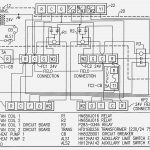 Payne Electric Furnace Sequencer Wiring Diagram | Wiring Diagram   Electric Furnace Sequencer Wiring Diagram