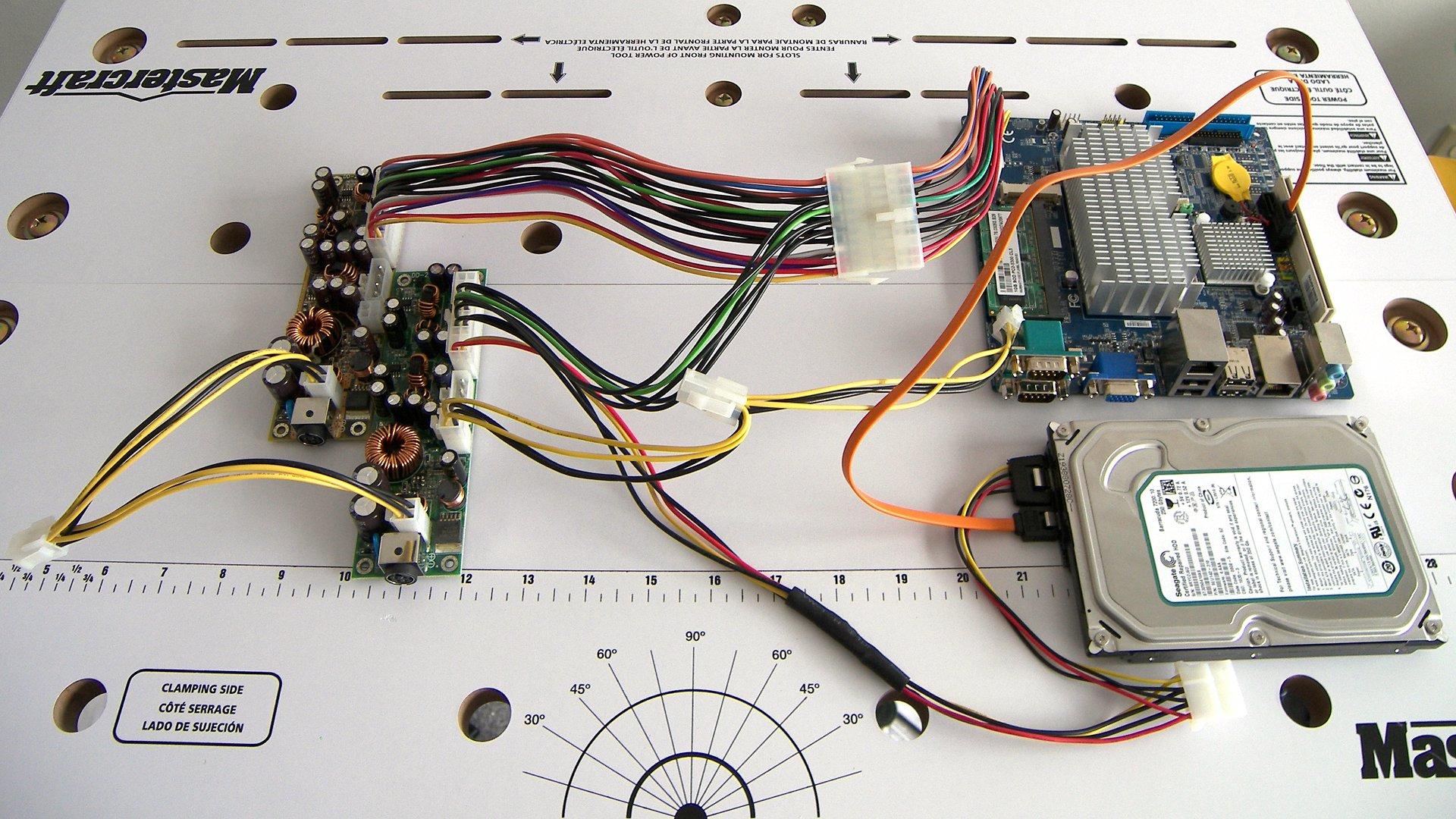 Pc Power Supply Wiring Diagram | Best Wiring Library - Computer Power Supply Wiring Diagram