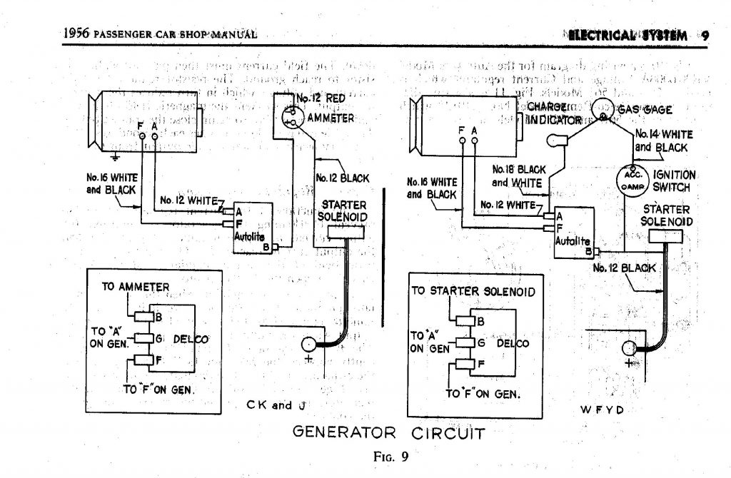 Generac Nexus Controller Wiring Diagram. ford ford tractor reference ford wiring  diagram. pdf 7679 generac nexus switch wiring 2019 ebook library. generac  automatic transfer switch wiring diagram 100 amp 3. generac nexusA.2002-acura-tl-radio.info. All Rights Reserved.