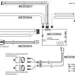 Peg Perego Power Wheels Wiring Diagram   Data Wiring Diagram Site   Power Wheels Wiring Diagram
