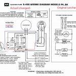 Pentair Booster Pump Wiring Diagram Free Download Wiring Diagram   Pentair Pool Pump Wiring Diagram