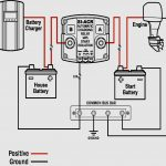 Perko Dual Battery Wiring Diagram   Data Wiring Diagram Schematic   Perko Battery Switch Wiring Diagram
