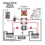 Perko Dual Battery Wiring Diagram   Data Wiring Diagram Schematic   Perko Battery Switch Wiring Diagram