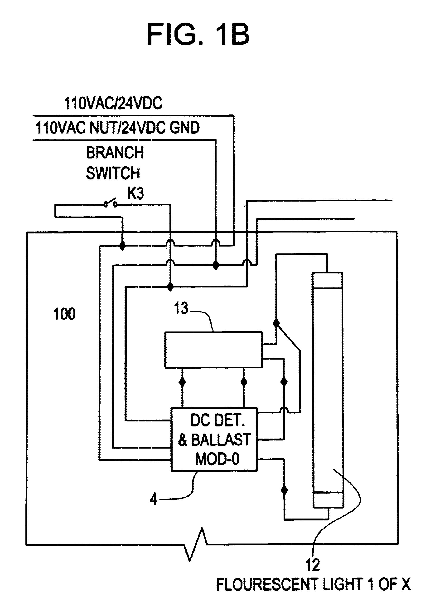 Philips Advance Ballast Wiring Diagram | Manual E-Books - Philips Advance Ballast Wiring Diagram