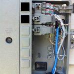 Phone Nid Wiring Diagram | Wiring Library   Verizon Fios Wiring Diagram