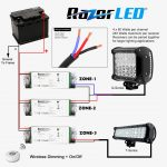 Pictures Of Led Light Wiring Diagram Bar And – Volovets   Led Light Wiring Diagram