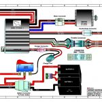 Pictures Razor E300 Wiring Diagram Manuals   Wiringdiagramsdraw   Razor E300 Wiring Diagram