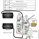 Pinayaco 011 On Auto Manual Parts Wiring Diagram | Guitar   Humbucker Wiring Diagram