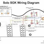 Pinsolo Music On Wiring Diagrams | Wire, Diagram   Sg Wiring Diagram