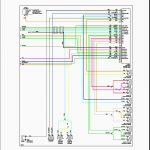Pioneer Avh 200Bt Wiring Diagram | Best Wiring Library   Pioneer Avh 200Bt Wiring Diagram