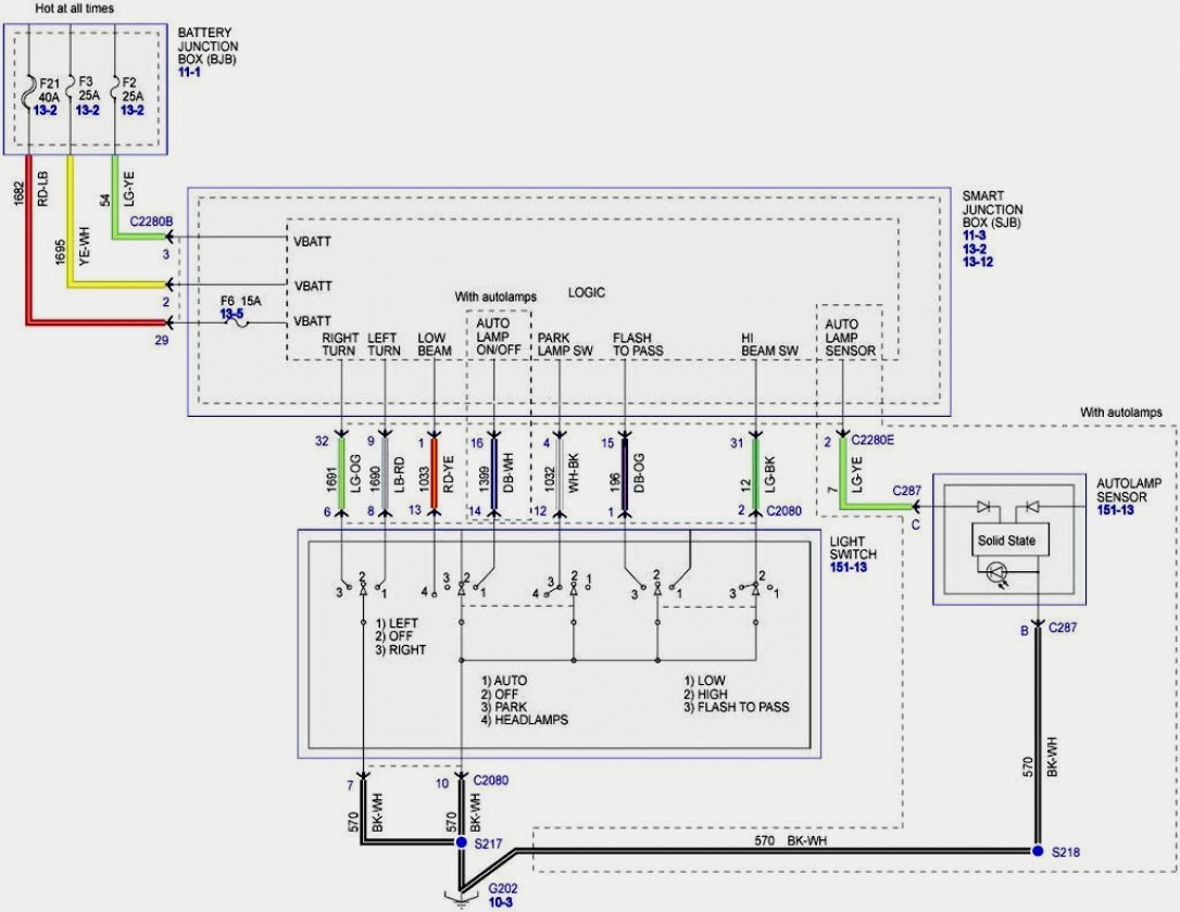 Wiring Diagram For Pioneer Avh P1400dvd