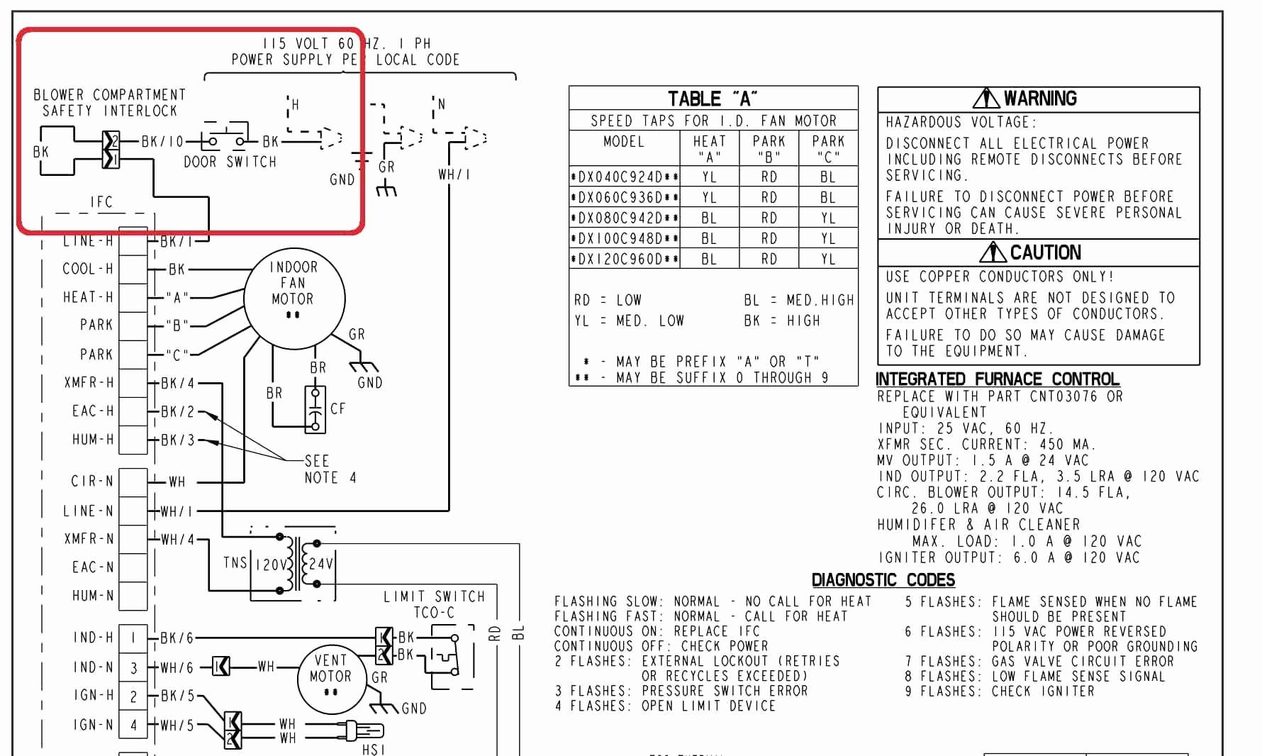 Pioneer Avh X2700Bs Wiring Color Diagram | Wiring Library - Pioneer Avh-X2700Bs Wiring Diagram