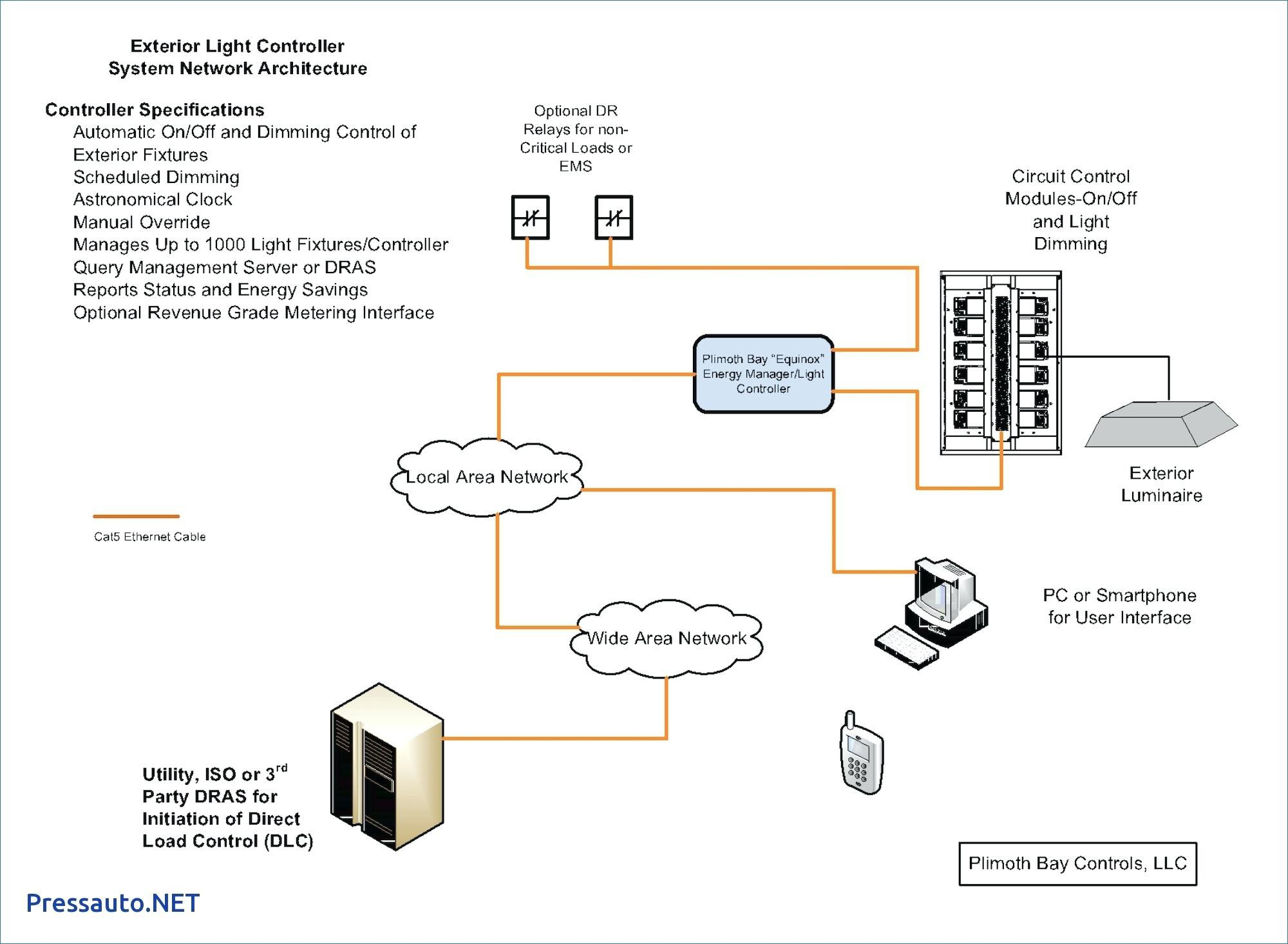 Pioneer Avh-X390Bs Wiring Diagram from annawiringdiagram.com