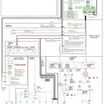 Pioneer Avh X2800Bs Wiring Diagram For Ranger | Wiring Library   Pioneer Avh X2800Bs Wiring Harness Diagram