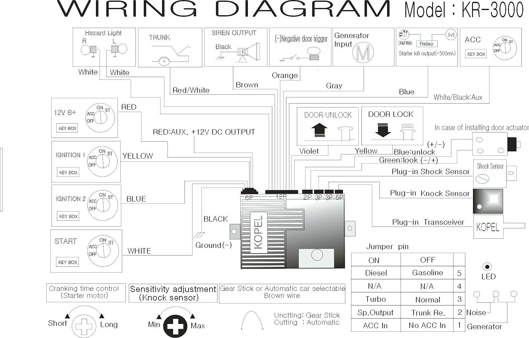 Pioneer Avh X2800Bs Wiring Diagram Simplified Shapes Pioneer Avh - Pioneer Avh-X2800Bs Wiring Diagram