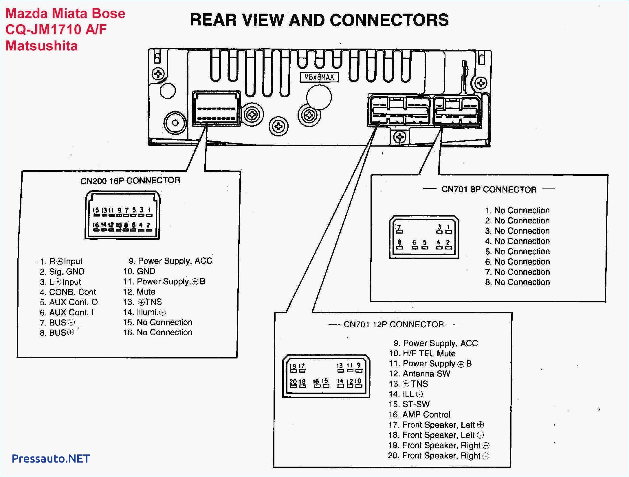 Pioneer Deh 1300Mp Wiring Diagram - Wiring Diagram Data - Pioneer Deh1300Mp Wiring Diagram