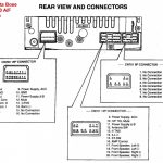Pioneer Deh 150Mp Wiring Harness Diagram   Data Wiring Diagram Site   Pioneer Deh 150Mp Wiring Harness Diagram