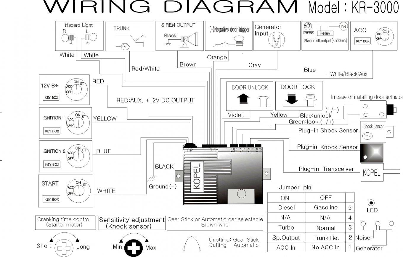 Pioneer Deh 16 Wiring Diagram from annawiringdiagram.com