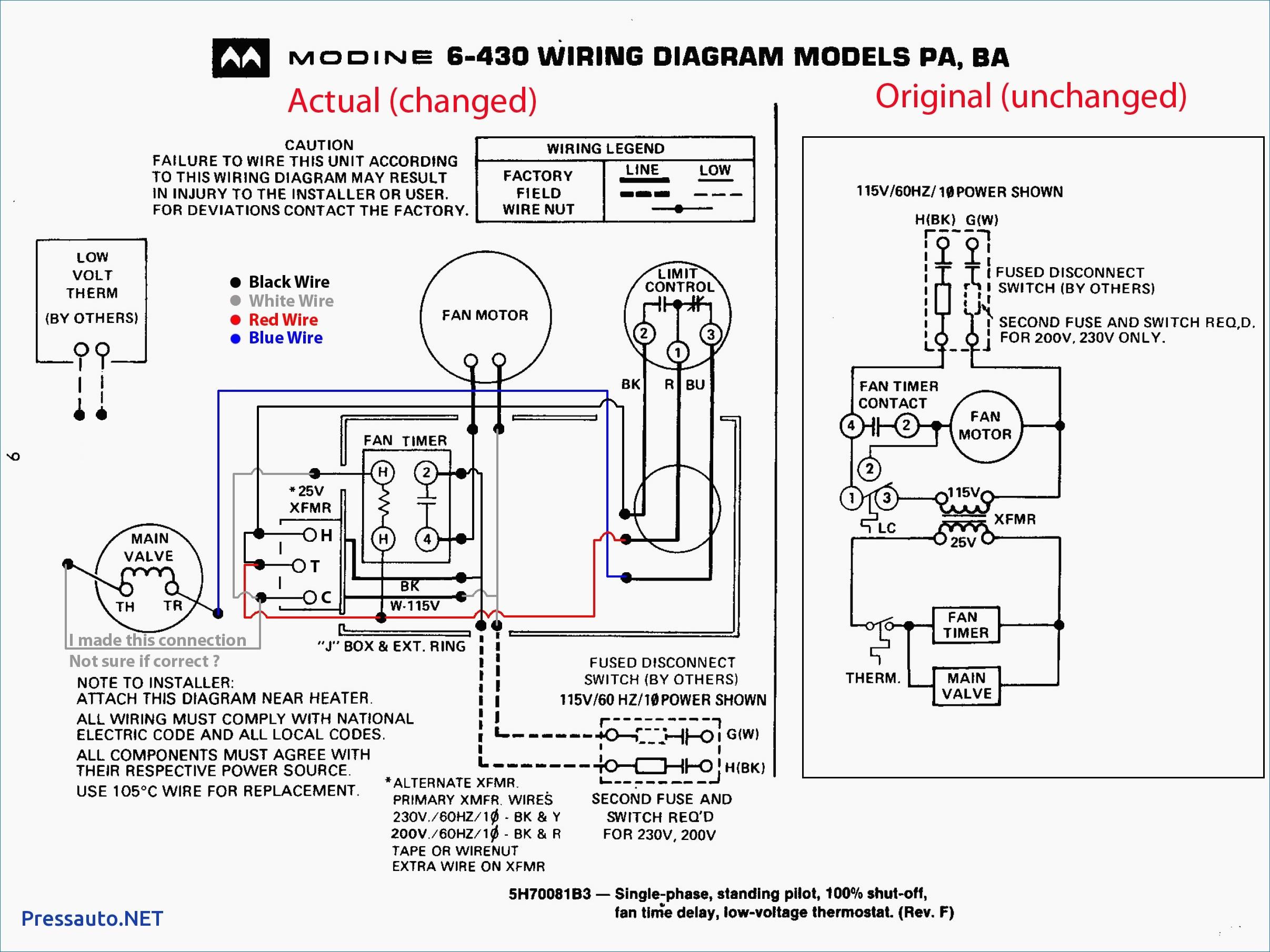 Pioneer Deh 1700 Wiring Diagram - Chromatex - Pioneer Deh-X6700Bt Wiring Diagram