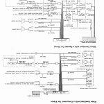 Pioneer Deh 3300Ub Wiring Harness | Wiring Diagram   Pioneer Deh 1300Mp Wiring Diagram