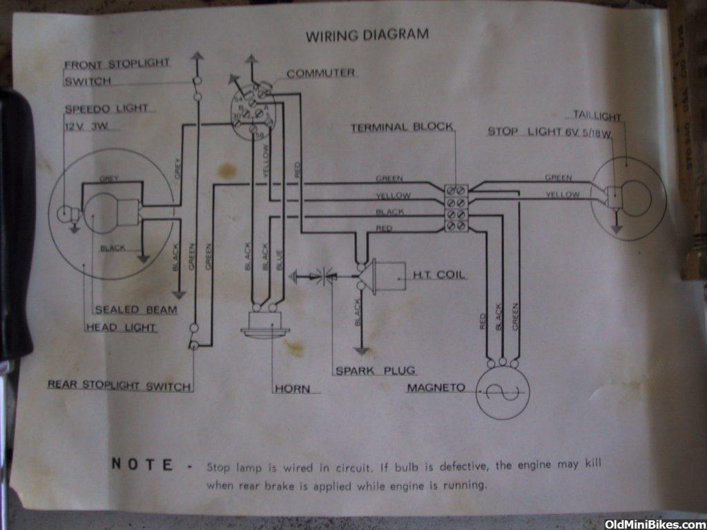 Pioneer Deh 445 Wiring Diagram | Best Wiring Library - Alpine Ktp 445 Wiring Diagram