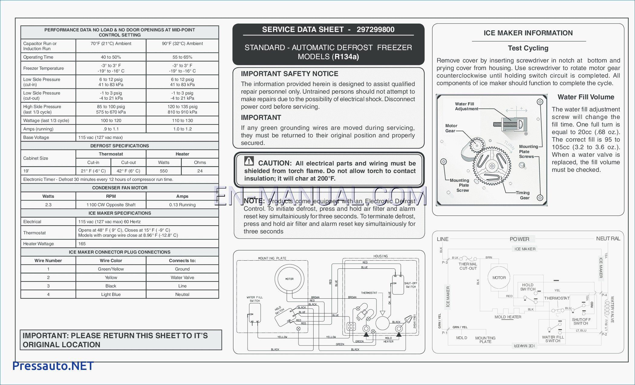 Pioneer Deh X6800Bt Wiring Diagram from annawiringdiagram.com
