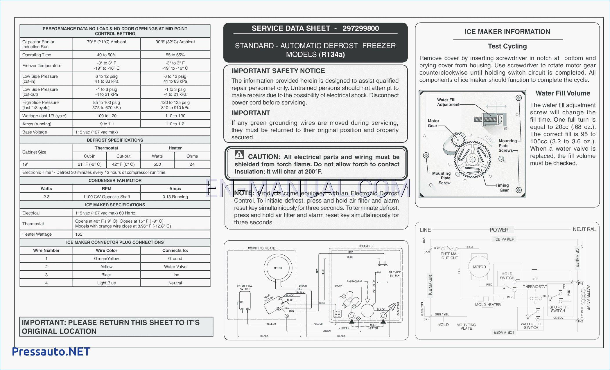 Pioneer Deh X6800Bt Wiring Diagram | Wiring Diagram - Pioneer Deh-X6800Bt Wiring Diagram