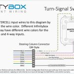 Pioneer Diagram Wiring Dxt X2769Ui | Manual E Books   Pioneer Dxt X2769Ui Wiring Diagram