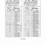 Pioneer Diagram Wiring Dxt X2769Ui   Manual E Books   Pioneer Dxt X2769Ui Wiring Diagram