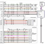 Pioneer Dxt X2769Ui Wiring Diagram Review Ebooks   Wiring Diagrams   Pioneer Dxt X2769Ui Wiring Diagram