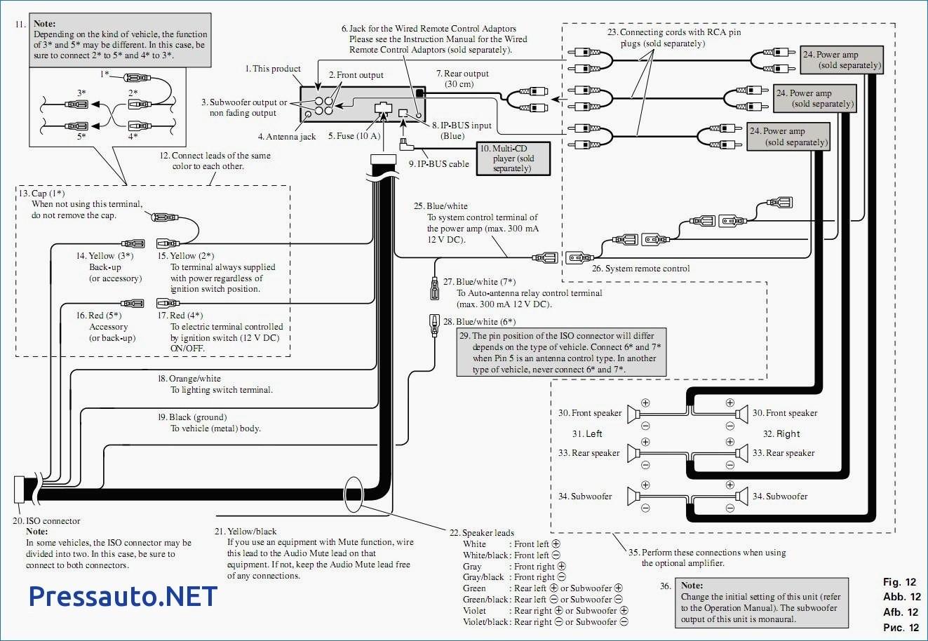Pioneer Dxt X4869Bt Wiring Diagram | Wiring Diagram - Pioneer Dxt X4869Bt Wiring Diagram
