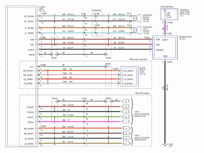 Pioneer Fh X700Bt Wiring Diagram | Wiring Diagram - Pioneer Fh X700Bt Wiring Diagram
