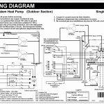 Pioneer Fh X700Bt Wiring Diagram | Wiring Diagram   Pioneer Fh X720Bt Wiring Diagram