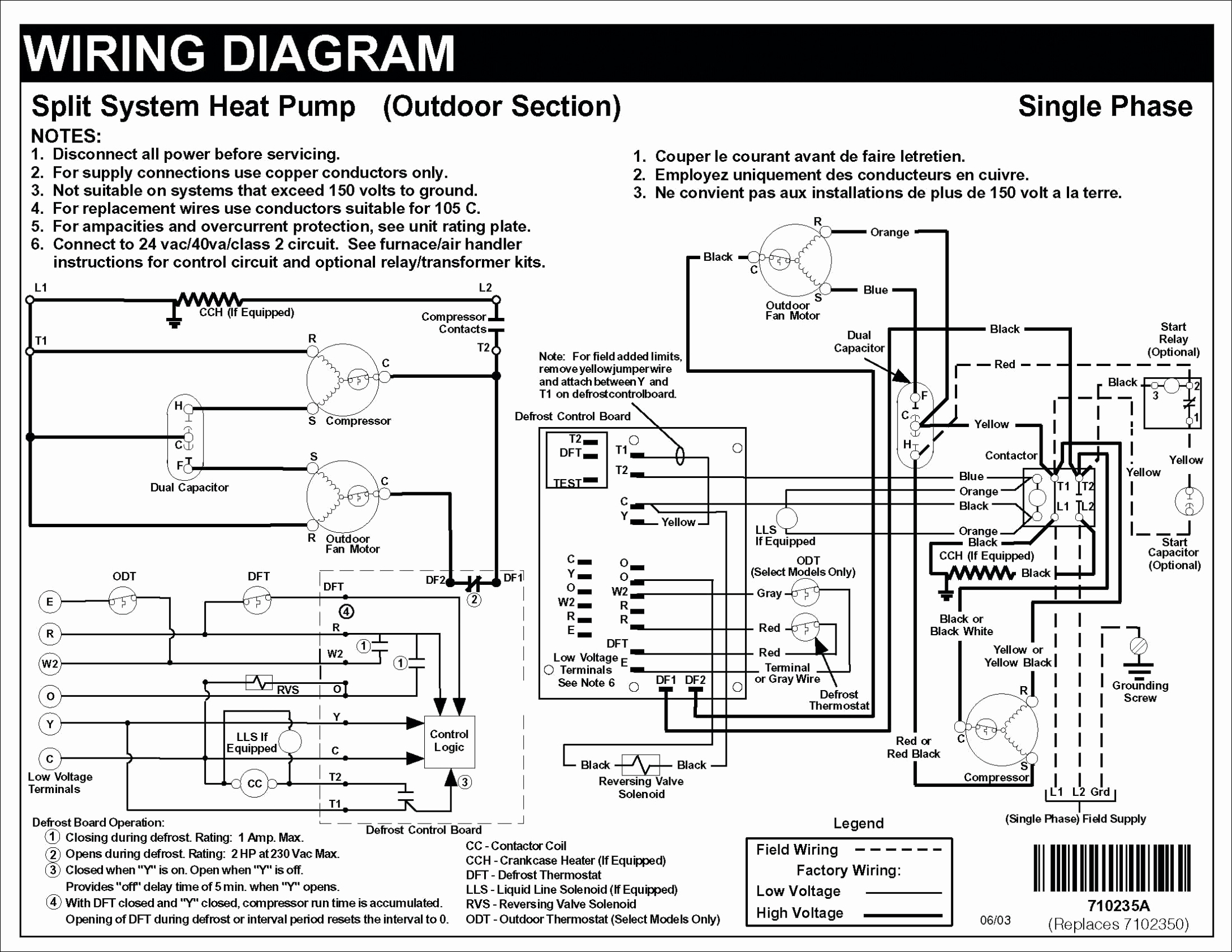 Pioneer Fh X700Bt Wiring Diagram | Wiring Diagram - Pioneer Fh X720Bt Wiring Diagram