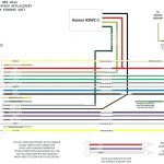 Pioneer Mixtrax Car Stereo Wiring Diagram Radio To Large Size Of In   Pioneer Radio Wiring Diagram