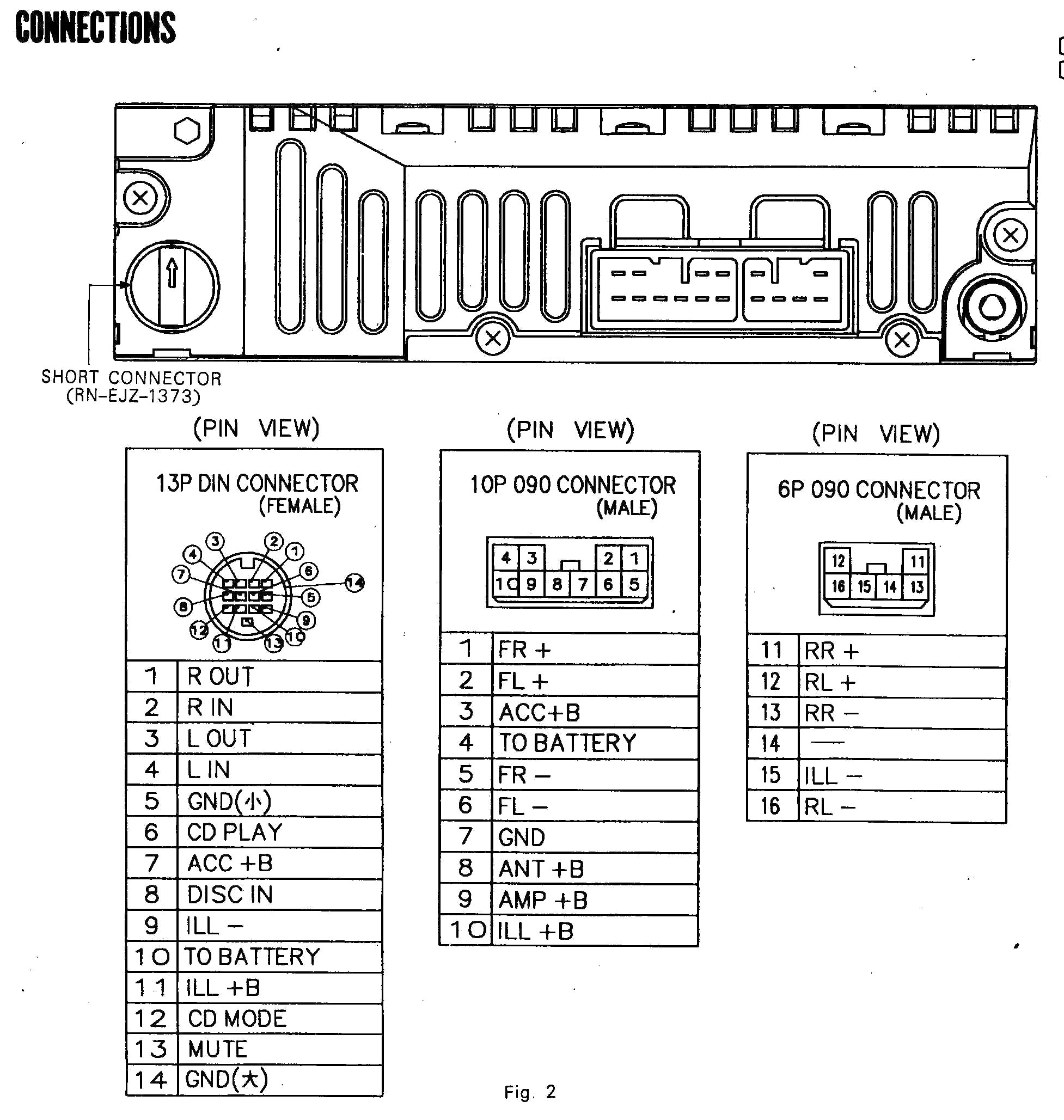 Pioneer Mixtrax Wiring Diagram - Great Installation Of Wiring Diagram • - Pioneer Mixtrax Wiring Diagram