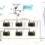 Pioneer Park Floor Plan Fresh Kerala Low Bud House Plans With S Free   Fleetwood Motorhome Wiring Diagram
