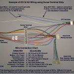 Pioneer Radio Wiring   Data Wiring Diagram Schematic   Radio Wiring Diagram