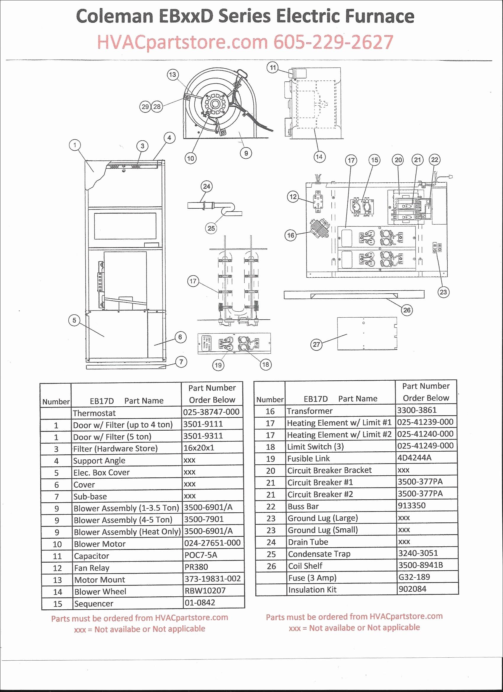 Sph Da100 Wiring Diagram from annawiringdiagram.com
