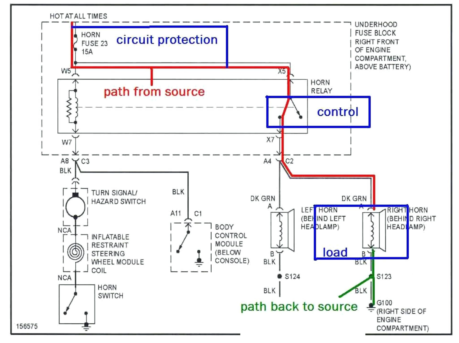 Pioneer Super Tuner Iii D Wiring Diagram | Wiring Diagram - Pioneer Super Tuner 3D Wiring Diagram