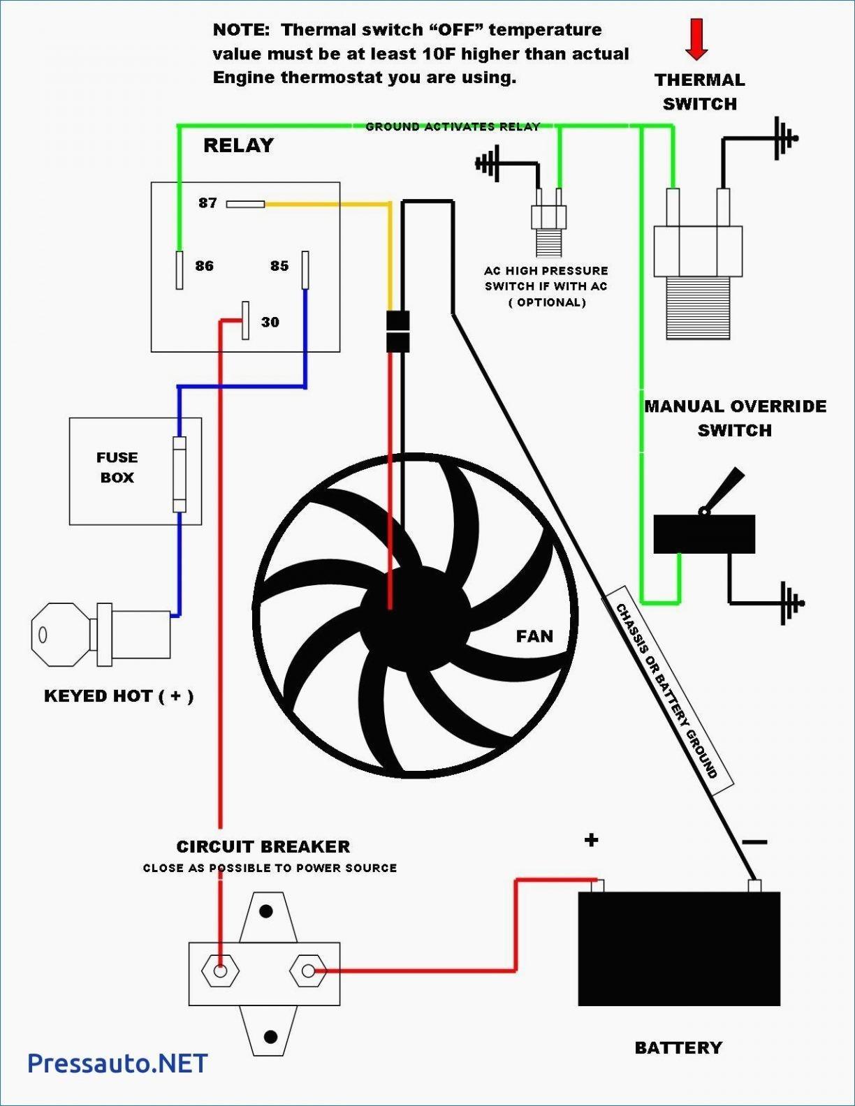 Pj Gooseneck Wiring Diagram | Wiring Diagram - P Bass Wiring Diagram