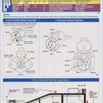 Pj Trailer Brake Wiring Diagram | Wiring Diagram   Gooseneck Trailer Wiring Diagram