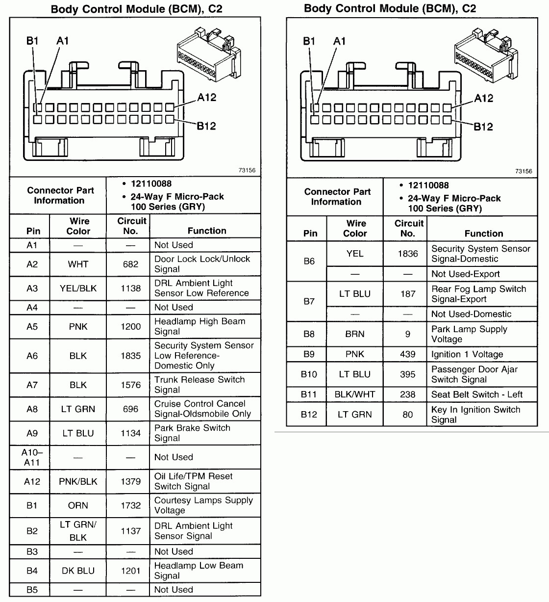diagram] hummer stereo wiring diagram 2003 full version hd quality diagram  2003 - phdiagramxr.euroboxer.it  euroboxer.it