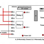 Pool Heat Pump Wiring Diagram Simple Pool Heat Pump Wiring Diagram   Pool Pump Wiring Diagram