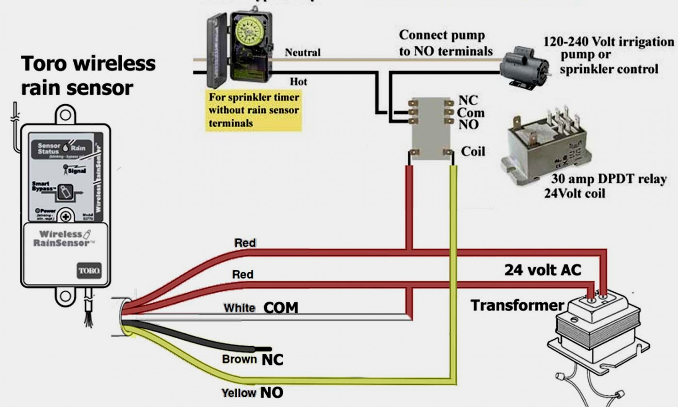 Pool Light Transformer Wiring Diagram - Wiring Library - Pool Light Transformer Wiring Diagram