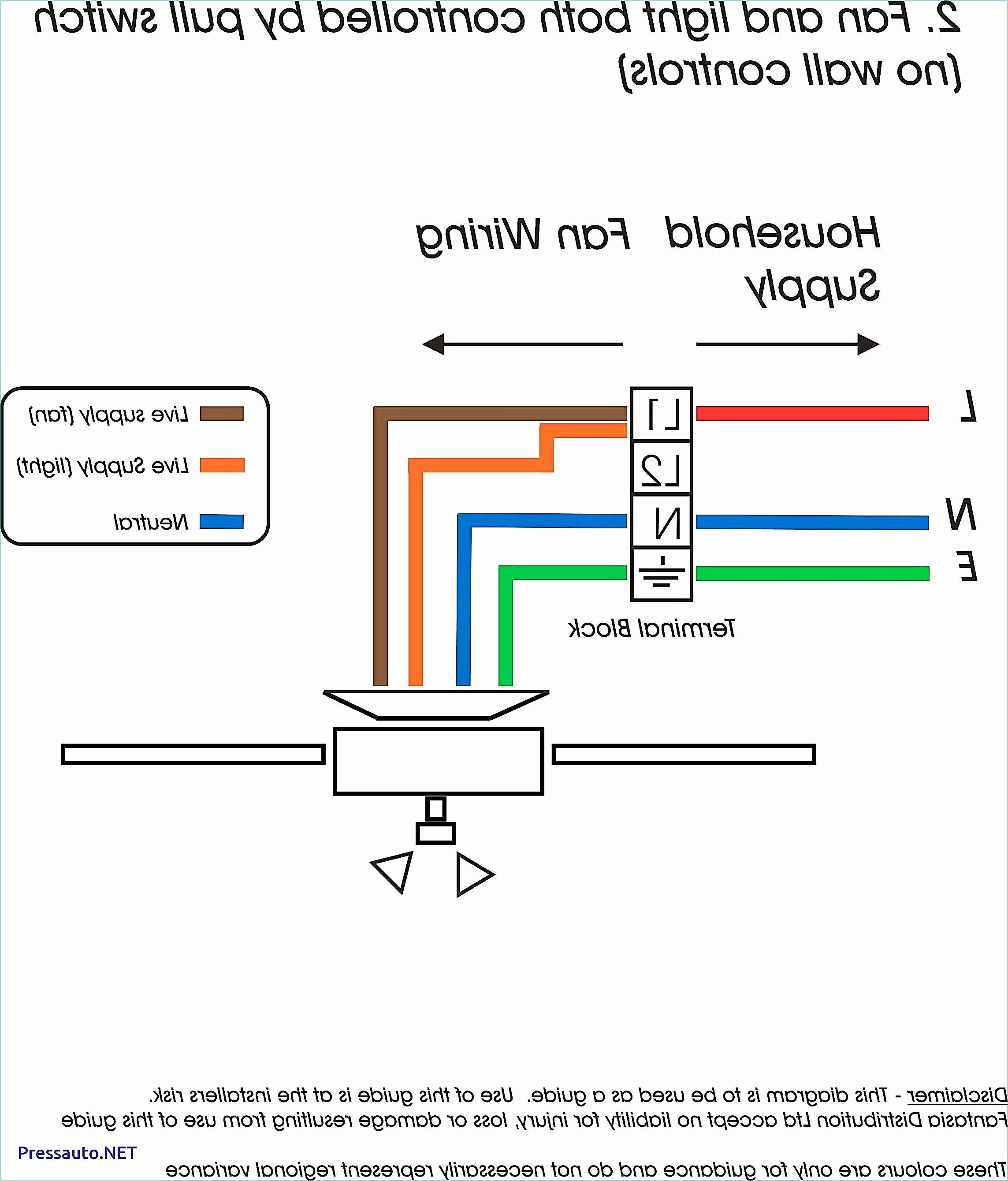 Power Acoustik Pdn-626B Wiring Diagram | Electrick Wiring Diagram @co - Power Acoustik Pdn-626B Wiring Diagram