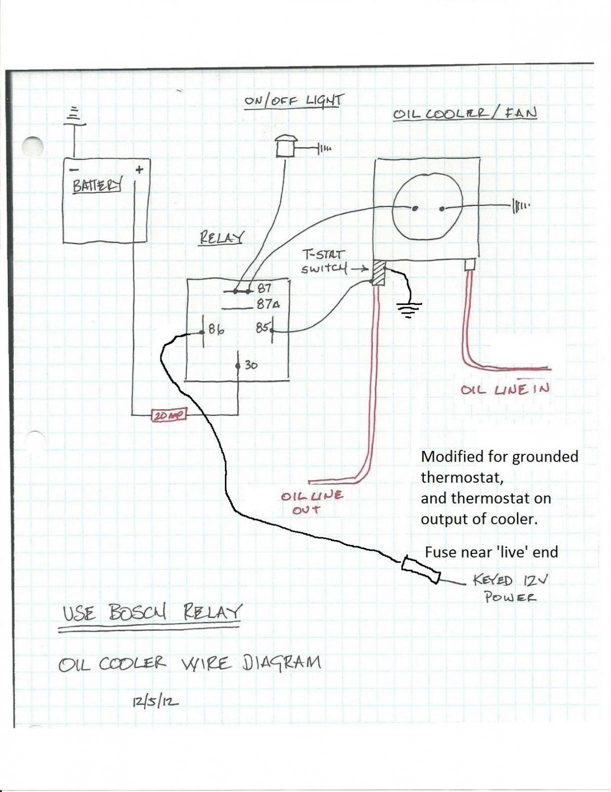 Power Window Switch 5 Wire Diagram   Wiring Library - 5 Pin Power Window Switch Wiring Diagram